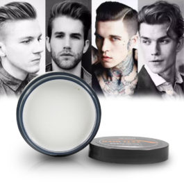 Sevich-Hair-Styling-Clay-Long-lasting-Dry-Stereotypes-Type-Clay-100g-New-Hair-Wax-Disposable-Strong-2.jpg