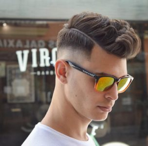 Top 100 Popular Men's Haircuts to Look HOT in 2021 | Men Hairstyles 2021