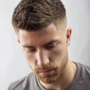 100 BEST Haircuts For Men To Look HOT in 2021