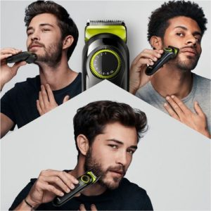 Read more about the article How to Trim a Beard to Look Hot in 2021