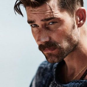Best Guide on How to Trim a Beard to Look Hot in 2020