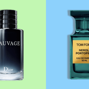 Best Mens Colognes to Smell AMAZING in 2020