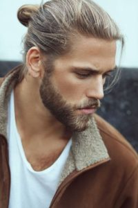 2021 Best Hairstyles Guide for Long Hair to look Hot | Men Haircuts