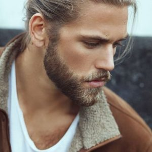 Magnificent The 32 Best Men Hairstyles To Look Hot In 2019 2020 Men Style Schematic Wiring Diagrams Amerangerunnerswayorg