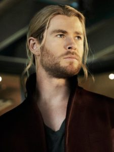 Read more about the article Best Long Hairstyles for Men to look AMAZING in 2021