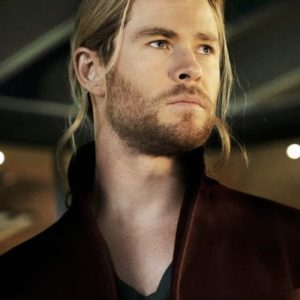 Best Long Hairstyles for Men to look AMAZING in 2021