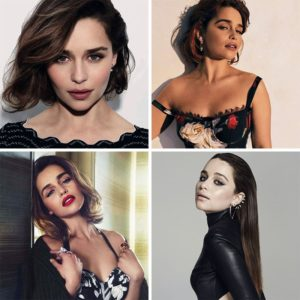 The 20+ Hottest Women in the World Right Now in 2020 & 2021
