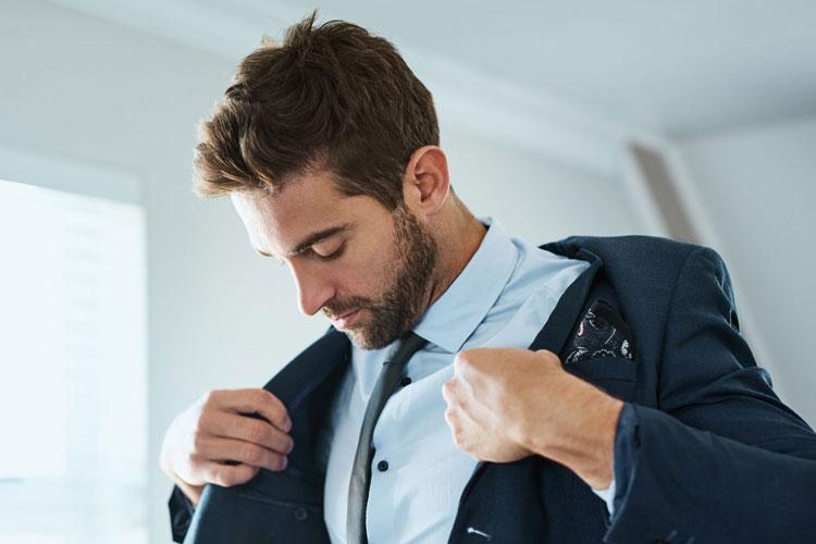 The 50 Trendy Men Hairstyles To Look Hot In 2021 Best Men Haircuts